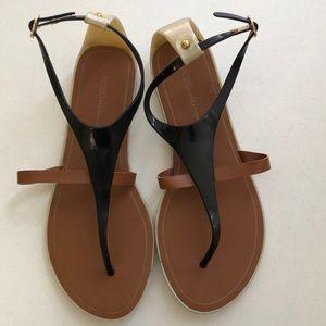 BCBGeneration Sandals - Size 8